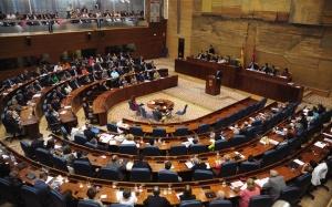 Asamblea_Madrid