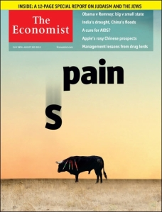 economist-pain-spain