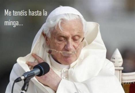 125132_benedicto_cabezaditas2