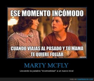 CR_797174_marty_mcfly