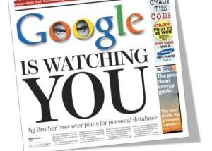 google_privacidad_comunica2punto0