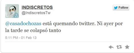 tuit 3