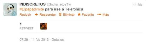 tuit i
