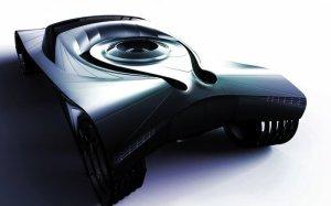 cadillac-world-thorium-fuel-concept-3p