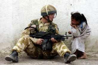 guerra-en-iraq-1