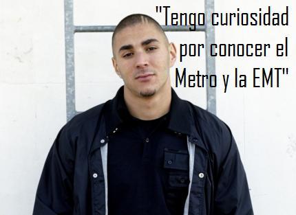 Karim-Benzema-picture