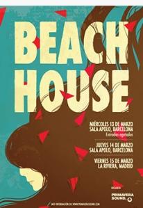 xbeach-house-poster_140313_1363255010_16_.jpg,q1362154158.pagespeed.ic.qo1wGHra_n
