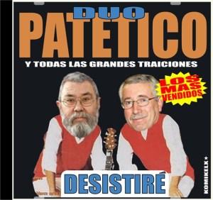 losdeabajoalaizquierda.blogspot.com