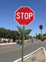 Señal stop. Fuente: bathroomreader