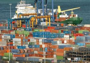 El-tráfico-portuario-de-mercancías-creció-el-6-por-ciento-en-España-durante-2011