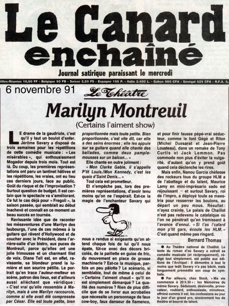 1991-le-canard-marilyn02