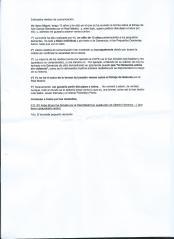 comunicadokafi2