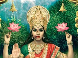 lakshmi-for-front