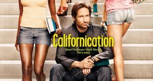 Cali-Californication-Wallpaper