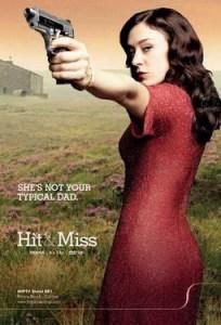 Hit_&_Miss