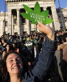 Activistas-frente-Congreso-uruguayo_LRZIMA20131210_0128_12